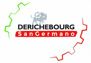 logo San Germano